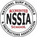 nssia accredited paddleboarding school